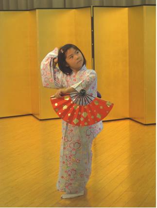 2010-yukatakai-13