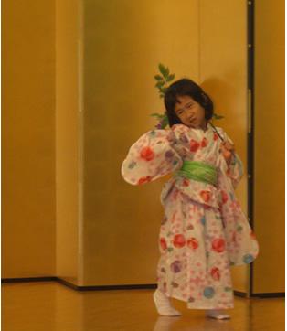 2010-yukatakai-15