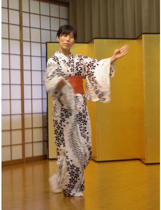 2010-yukatakai-17