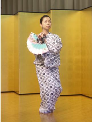2010-yukatakai-19