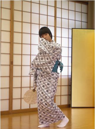 2010-yukatakai-21