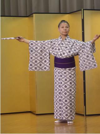 2010-yukatakai-23