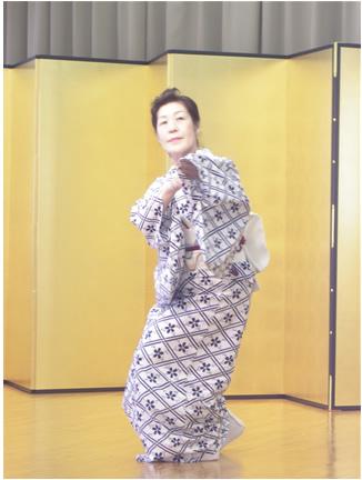 2010-yukatakai-24