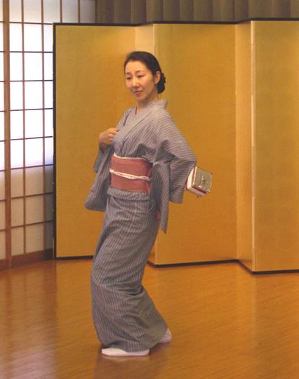 2010-yukatakai-26