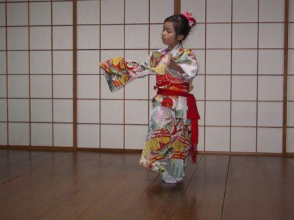 2011-maizome-01