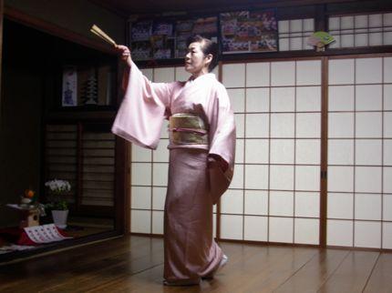 2011-maizome-08
