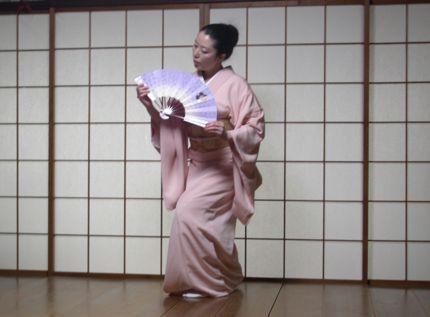 2011-maizome-09