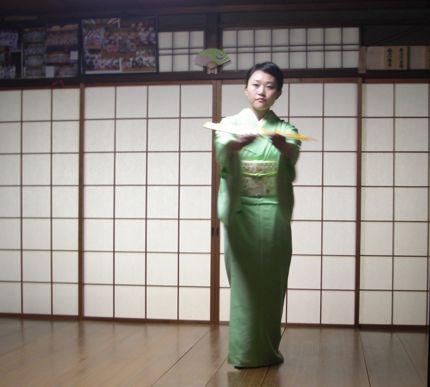 2011-maizome-15