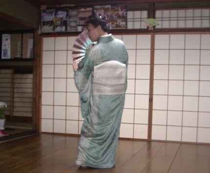 2011-maizome-16