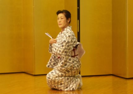 2011-yukatakai-01