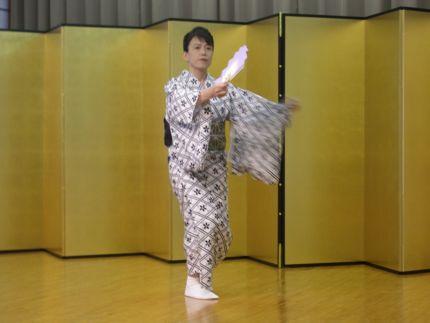 2011-yukatakai-03