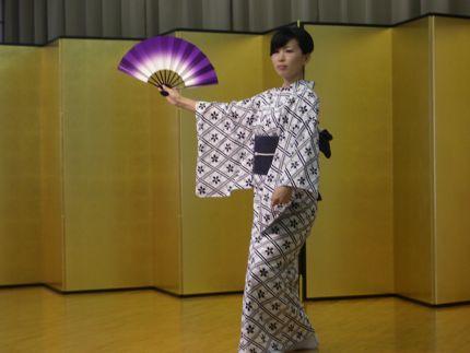 2011-yukatakai-06