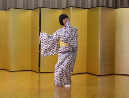 2011-yukatakai-07