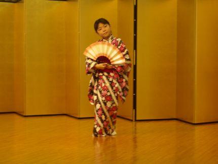 2011-yukatakai-08
