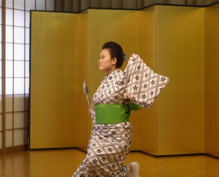 2011-yukatakai-09