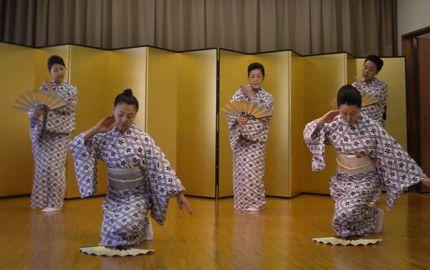 2011-yukatakai-10-1