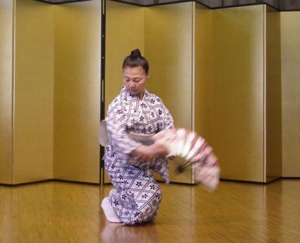 2011-yukatakai-10-3