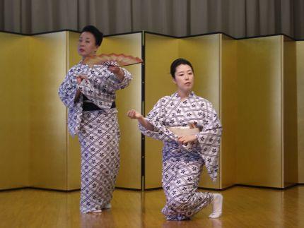 2011-yukatakai-10-4