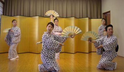 2011-yukatakai-10-5