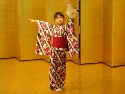 2011-yukatakai-11