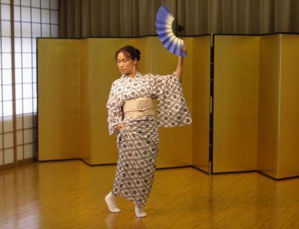 2011-yukatakai-12