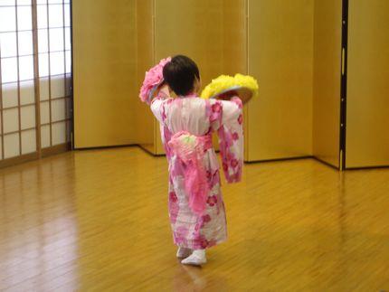 2011-yukatakai-13