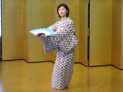 2011-yukatakai-14