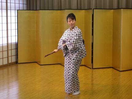 2011-yukatakai-15