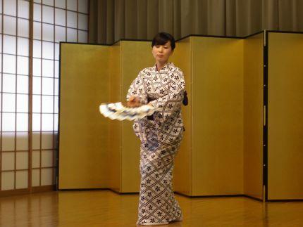2011-yukatakai-16