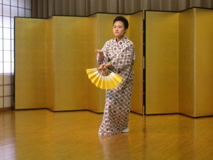2011-yukatakai-17