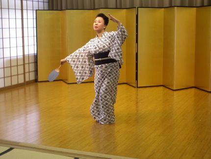 2011-yukatakai-19