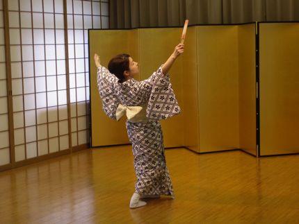 2011-yukatakai-20