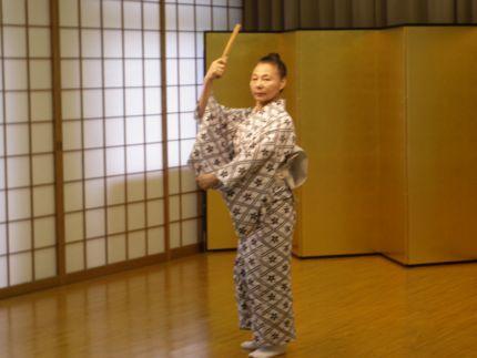 2011-yukatakai-21