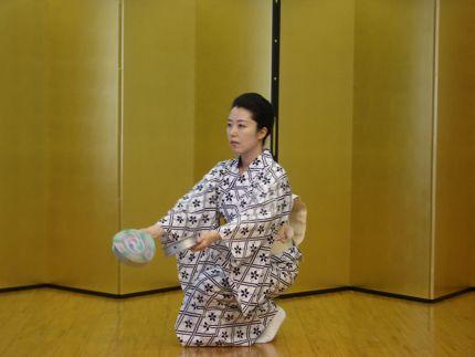 2011-yukatakai-22
