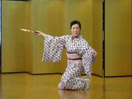 2011-yukatakai-23