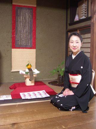2011-kotohajime-01