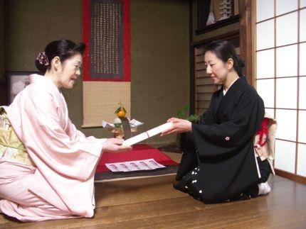 2011-kotohajime-02
