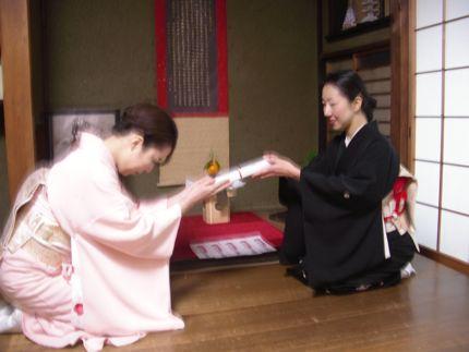 2011-kotohajime-03