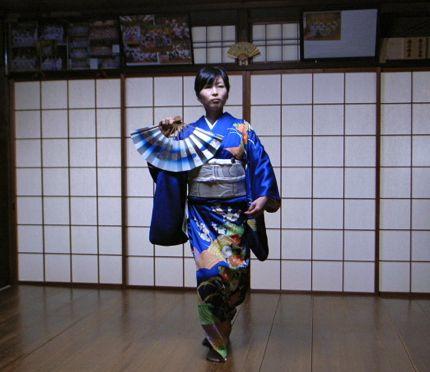 2012-maizome-06