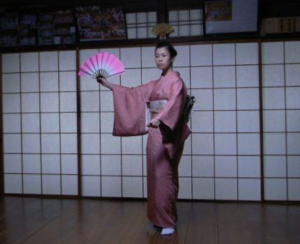 2012-maizome-07