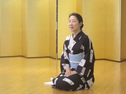 2012-yukatakai-01