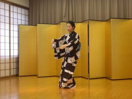 2012-yukatakai-02