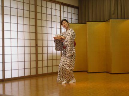 2012-yukatakai-03