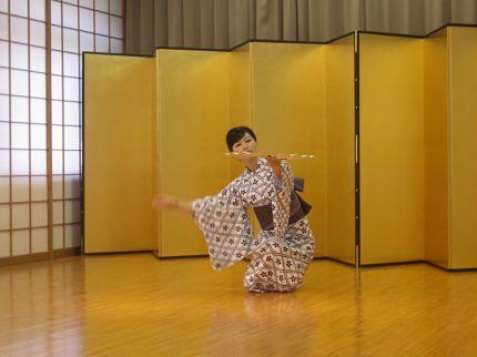 2012-yukatakai-04