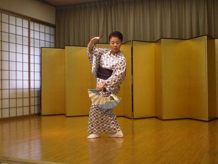 2012-yukatakai-06