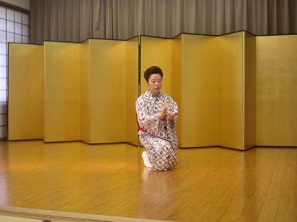 2012-yukatakai-07