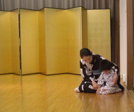 2012-yukatakai-08