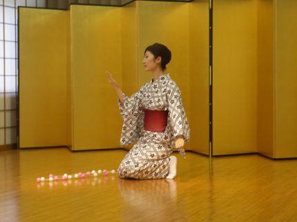 2012-yukatakai-09