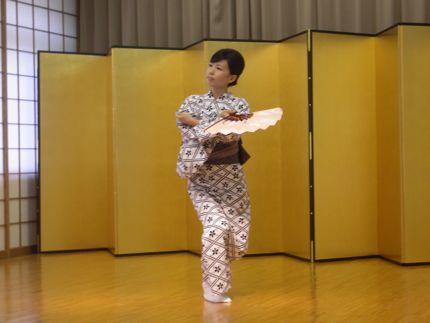 2012-yukatakai-10