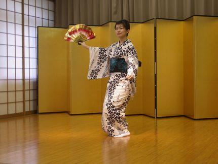 2012-yukatakai-11